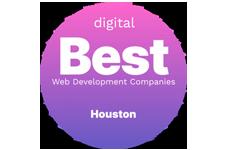 Best Development Company Houston