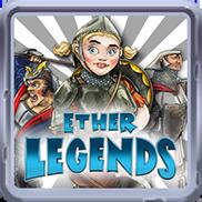 Ether Legend