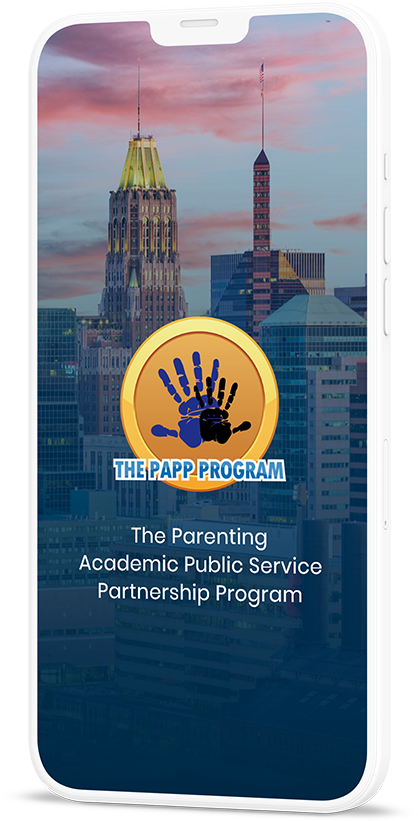 Papp App