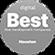 Best Web Development Company Houston