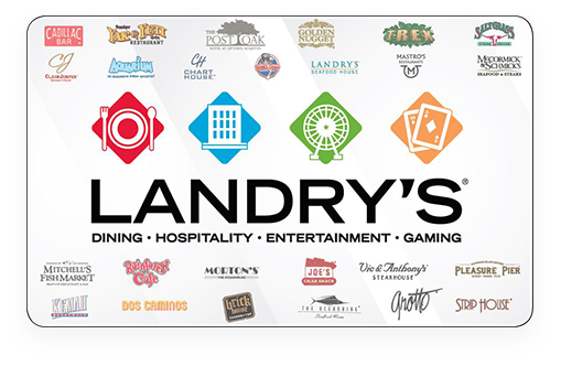 houston-app-development-Landry's