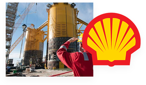 houston-graph-Shell_logo