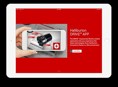 houston-halliburton