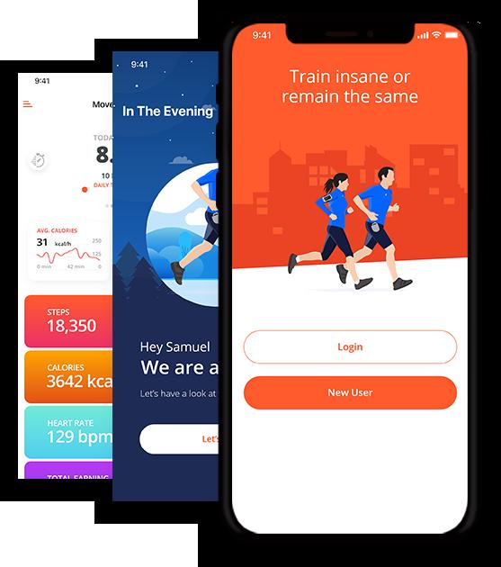 houston-app-development-Cost
