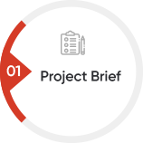 new-york-Project-Brief