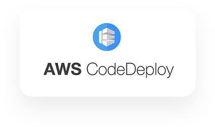 san-francisco-AWS-CodeDeploy
