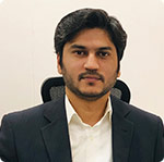 Asim Rais Siddiqui