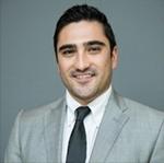 Ryan_Shirzadi