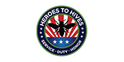 Herose to Hives