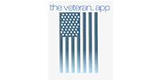 The Vateren App