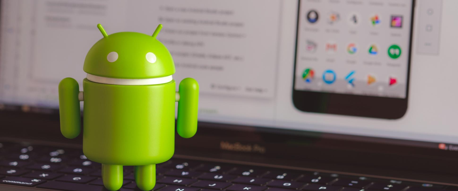 Android-App-Development-banner
