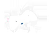 Webdevelopment-Talpool-logo