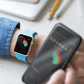 Increase Profits From Wearables