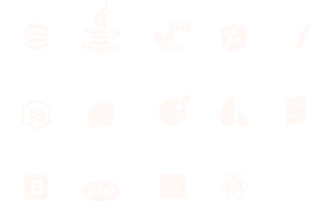 Webdevelopment-Web-Technologies