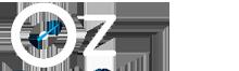 Webdevelopment-Oz-leasing-logo