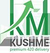 Khushme