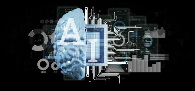 Logical reasoning for automation