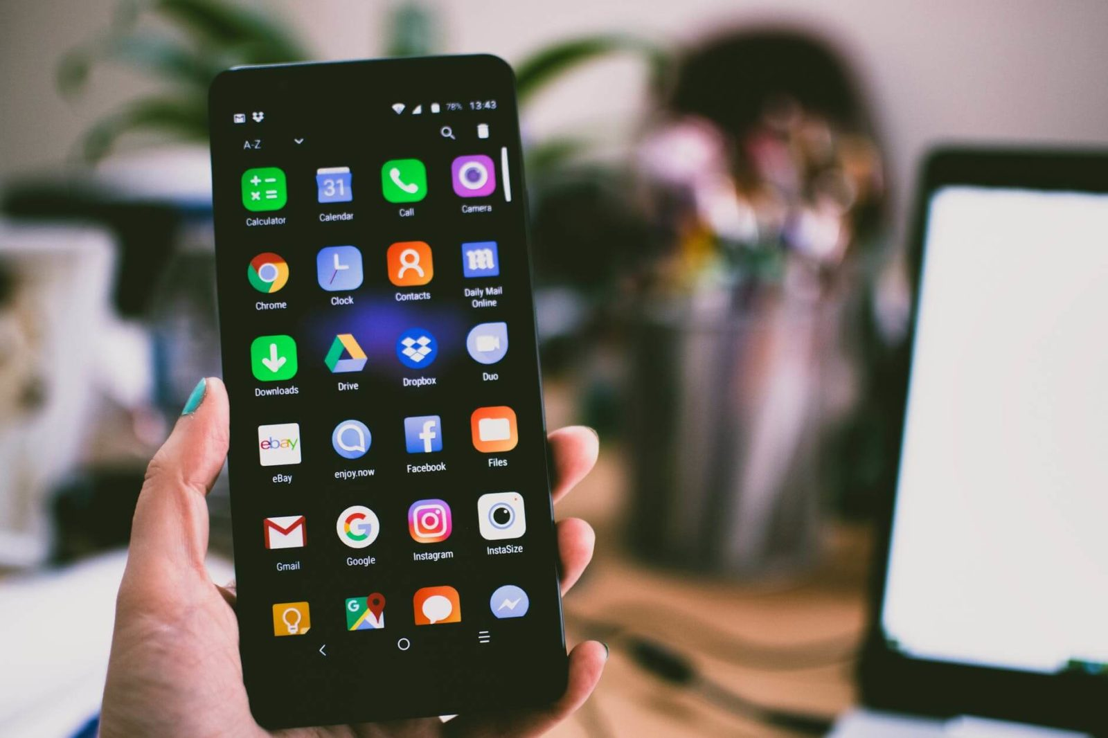 Why a Custom Android App Is Better than a Ready-Made Solution
