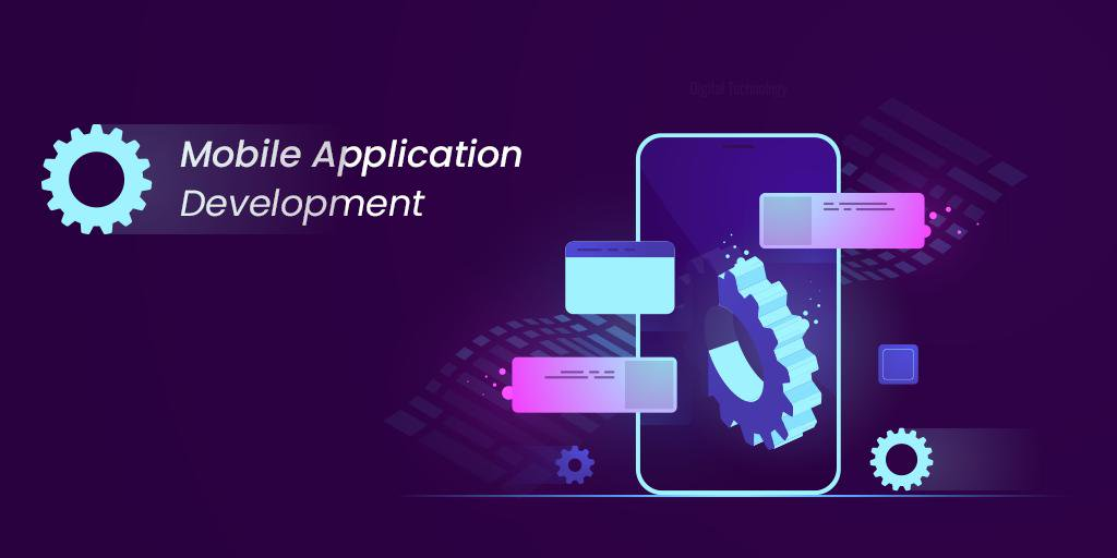 mobile app development company in toronto
