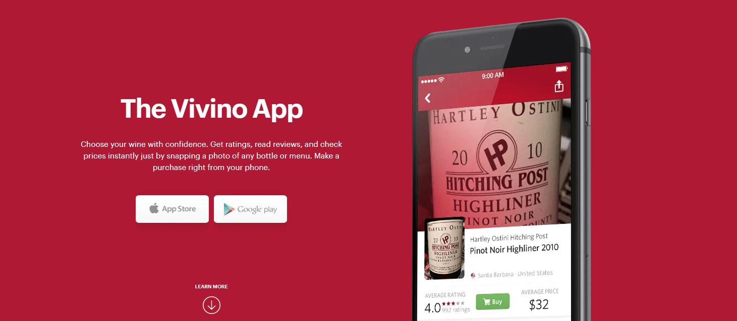 vivino app (1)