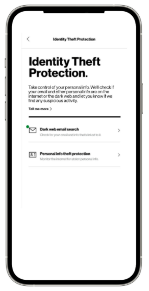 security app maker - tekrevol.com